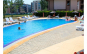 Sunny Beach MTSTravel - Hotel Riagor 3*, Sunny Beach