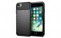 Husa Apple iPhone 7,Apple iPhone