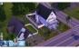 Joc Sims 3