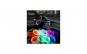 Banda LED luminoasa decorativa flexibila