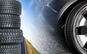 Schimb 4 anvelope pentru autoturisme/SUV-uri + echilibrat, la doar 28 RON in loc de 56 RON