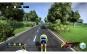 Joc Tour De France 2012 Pentru Xbox 360