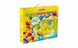 Plastilina cu forme - Pasunea copiilor inventivi