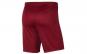 Pantaloni scurti sport NIKE - 6 culori