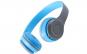 Casti Wireless P47 ideale pentru gaming