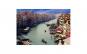 Tablou Canvas cu Orase 732 60 x 90 cm