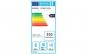 RT58K7105SL  Frigider Samsung  583 l No