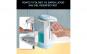 Dispenser automat