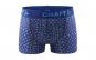 Boxeri barbati CRAFT Greatness Hipster 1905488-3108