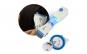 Pieptene aspirator impotriva paduchilor