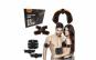 Set 5 aparate pentru electrostimulare musculara si tonifiere Black Friday Romania 2017