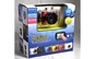 Camera HD Waterproof Sport si Auto Full