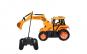 Excavator Builders