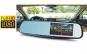 Camera HD DVR auto