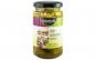 Bio Verde - Inimi Bio de anghinare, marinate in ulei si verdeturi, 200 g