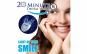Aparat albire dentara Dental White