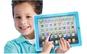 Tableta educativa pentru copii