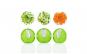 Feliator pentru legume si fructe