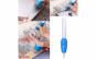 Creion electric pentru gravat in lemn, metal sau sticla