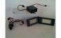 Lampa LED numar 7306 compatibil Audi -