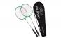 Racheta Badminton - Verde NB 1004A