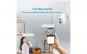 Camera halber® Smart wireless