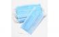 Set 25 masti chirurgicale, albastre