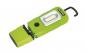 Lampa service LED magnetica articulatie