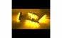 Set 4 Lampi de siguranta