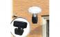 Proiector cu LED orientabil, VIVO