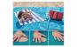 Rogojina-plasa de plaja anti nisip