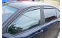 BMW Seria 3 E46 1998-2006 Sedan
