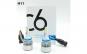 Set Becuri LED H11 - ONI-C6H11