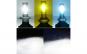 Set 2 x Becuri auto LED FOYU, H7/H11