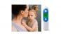 Termometru de ureche pentru copii