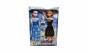 Set Papusile Anna si Elsa + figurina Ola