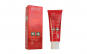 Crema lifting pentru marirea feselor, Aichun Beauty, 120ml