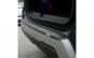 Ornament portbagaj Dacia Duster