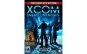 Joc Xcom: Enemy