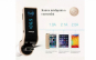Modulator FM HandsFree Buletooth A2DP G7, Rose Gold
