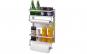 Raft metalic pentru condimente, Quasar &