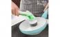 Kit de curatare vase - curata orice suprafata