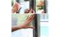 Set 3 plasa de geam