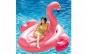 Saltea Flamingo