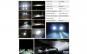 Set becuri LED HB4