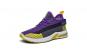 Pantofi sport mbrands usori, talpa flexibila cu perna de aer in talpa, multicolor