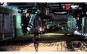 Joc Fracture Pentru Xbox 360