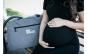 Set maternitate Bebe