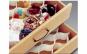 Organizator tip fagure pentru sertare, 32 alveole pentru mentinerea ordinii in sertare