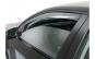 Paravanturi auto OPEL Astra J 2009-2015